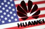 """CEO Nhậm Chính Phi: """"Áp lực từ Mỹ chỉ bằng 1% so với những gì Huawei từng trải qua"""""""