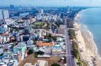 Bà Rịa – Vũng Tàu chấp thuận dự án Khu nhà ở xã hội gần 700 tỷ đồng của Hodeco