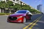 Cao hơn phiên bản cũ 180 triệu đồng, Mazda3 mới có gì đặc biệt?