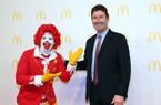 McDonald's sa thải quản lý: Thiệt hại 4 tỷ USD