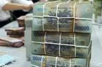 Ngân hàng trong nước vẫn loay hoay với Basel II