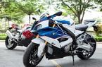 Yêu cầu gắn nhãn năng lượng cho xe mô tô và xe gắn máy