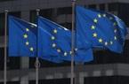 Sau Trung Quốc, đến lượt EU xem xét ra mắt tiền điện tử