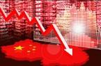 Bị quốc tế ngờ vực, Bắc Kinh cải cách hệ thống thống kê kinh tế