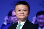 Từ chức CEO Alibaba, Jack Ma vẫn giàu nhất Trung Quốc trong danh sách Forbes