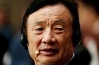 Huawei chưa có đàm phán với công ty Mỹ về bản quyền công nghệ 5G