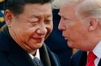 Mỹ và Trung Quốc đồng ý dỡ bỏ thêm thuế quan, Dow Jones nhảy vọt 180 điểm