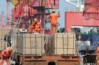Trung Quốc miễn thuế gần 700 mặt hàng Mỹ để kích thích nhập khẩu thịt, nông sản?
