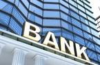 """Lĩnh vực ngân hàng có nguy cơ """"rửa tiền"""" rất cao"""