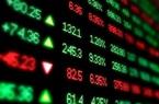 Cổ phiếu bluechips mất giá, chỉ số Vn-Index tiếp tục giảm