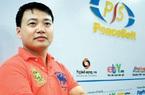 """Shark Bình: """"Chậm trễ giới hạn tỷ lệ sở hữu nước ngoài tại Fintech thanh toán"""""""