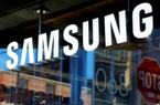 Samsung cắt giảm nhân sự, đóng cửa hàng loạt chi nhánh tại Trung Quốc