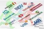 """""""Ông lớn"""" hụt hơi, Sacombank của ông Dương Công Minh trở lại vượt TPBank và OCB"""