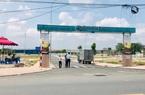 TP.HCM: Vùng ven sẽ quyết định nguồn cung bất động sản 2020