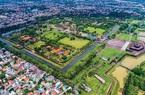 Giá đất tại Huế sẽ tăng 30%, giá đất đô thị cao nhất là 65 triệu đồng/m2