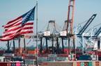 GDP Mỹ quý I -4,8%, giảm mạnh nhất trong hơn một thập kỷ