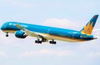 Hàng không Việt Nam tăng trưởng thuộc Top đầu nhất Châu Á