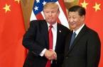 Trung Quốc đình chỉ kế hoạch trả đũa thuế quan 15/12 sau thỏa thuận giai đoạn 1 với Washington