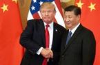TT Trump: 100 thỏa thuận Mỹ Trung cũng không bù đắp được tổn thất do đại dịch Covid-19