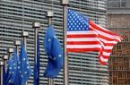 WTO tê liệt, EU tìm cách tự trả đũa Mỹ trong tranh chấp thương mại