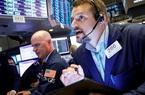 S&P 500 trượt nhẹ, chấm dứt chuỗi tăng 5 phiên liên tiếp