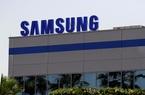 Samsung đầu tư thêm 8 tỷ USD vào nhà máy sản xuất chip ở Trung Quốc