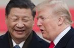 Mỹ tuyên bố đã đạt thỏa thuận thương mại, Trung Quốc lại im hơi lặng tiếng