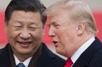 """Ông Tập tự tin Trung Quốc trụ vững sau đại dịch, không quên """"đá xoáy"""" TT Trump"""
