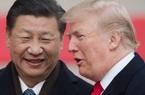 Trung Quốc sẽ vượt mặt Mỹ, thành cường quốc kinh tế số 1 thế giới vào năm 2032?