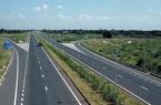 Khẩn trương lựa chọn nhà đầu tư dự án cao tốc Bắc - Nam