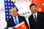 Đại gia ngân hàng Goldman Sachs thất vọng về nội dung thỏa thuận Mỹ Trung