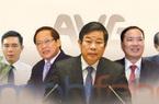 Ngày mai, xét xử ông Nguyễn Bắc Son, Trương Minh Tuấn trong đại án MobiFone mua AVG