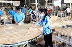 140 quốc gia, vùng lãnh thổ nhập khẩu 11 tỷ đô la lâm sản Việt Nam
