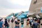 Cẩn trọng với nhà đầu tư ngoại ở lĩnh vực hàng không