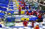 Sản xuất của Trung Quốc khởi sắc sau khi căng thẳng Mỹ Trung hạ nhiệt