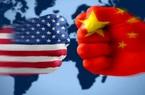 Chứng khoán Mỹ 17/12: Phố Wall đạt mức cao nhất mọi thời đại sau khi thỏa thuận thương mại được thống nhất