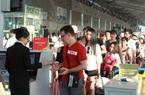 """Hàng không tăng trưởng """"nóng"""": Tìm giải pháp quản lý giá vé máy bay"""