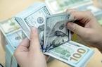 Dự trữ ngoại hối của Việt Nam cao kỷ lục