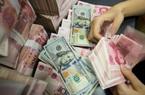 """Vụ vỡ nợ DNNN Trung Quốc lớn nhất 20 năm: Khi Bắc Kinh bỏ mặc những """"con cưng"""""""