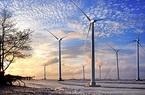 Gia Lai đang xây dựng dự án điện gió 1.000 tỷ đồng