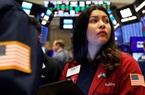 Chứng khoán Mỹ hôm nay: Nasdaq tiệm cận mốc 10.000 điểm, Dow Jones mất chuỗi tăng