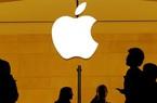 Apple dẫn đầu thị trường smartphone toàn cầu