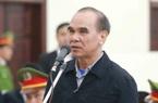 Vụ Mobifone –AVG: Cựu Chủ tịch nghẹn giọng, cựu Tổng GĐ nói bị sốc