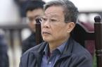 Nguyễn Bắc Son đã gặp gia đình và hứa sẽ khắc phục hậu quả