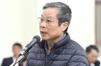 Nguyễn Bắc Son và Trương Minh Tuấn nói gì trong phiên toà Mobifone mua AVG?
