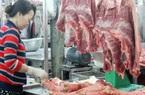 """Giá thịt heo tăng nhanh: TP. HCM kiến nghị nhiều giải pháp """"giải cứu"""""""
