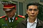 Vụ MobiFone mua AVG: Bị cáo Phạm Đình Trọng lúng túng vì luật không rõ ràng?