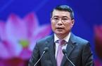 Thống đốc Lê Minh Hưng: Khối doanh nghiệp đang vay nợ trên 4 triệu tỷ đồng