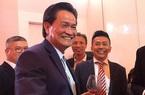 """Ông Đặng Văn Thành: """"Tôi sẵn sàng """"trở về"""" Sacombank"""""""