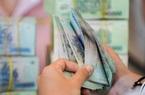 Doanh nghiệp ở Hải Phòng thưởng tết 30.000 đồng